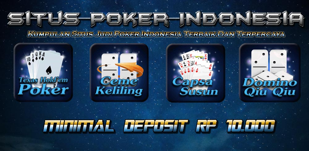 Fold Your Way to Winning Online Poker1