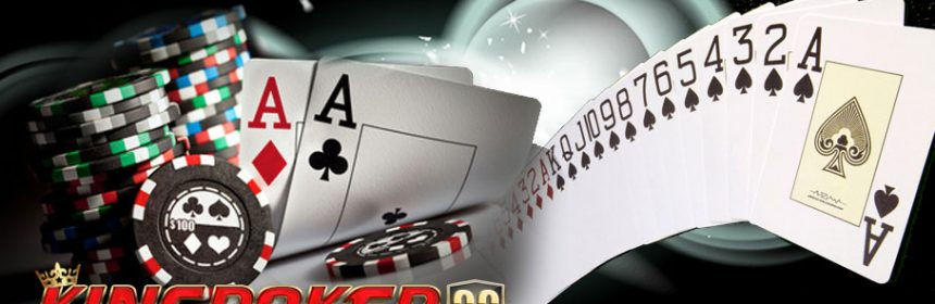 Factors Not to Play Online Poker