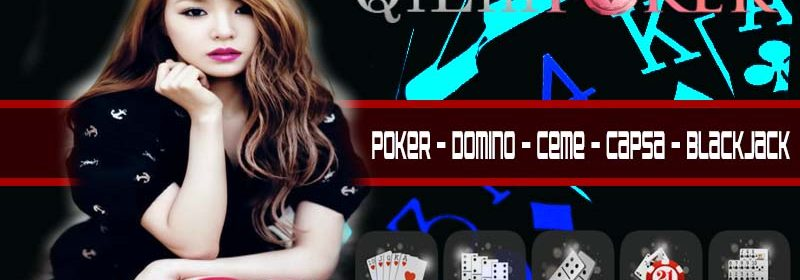Live Poker Gaming's Enjoyable Information