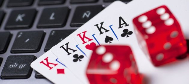 Ways to Play Roulette and Win