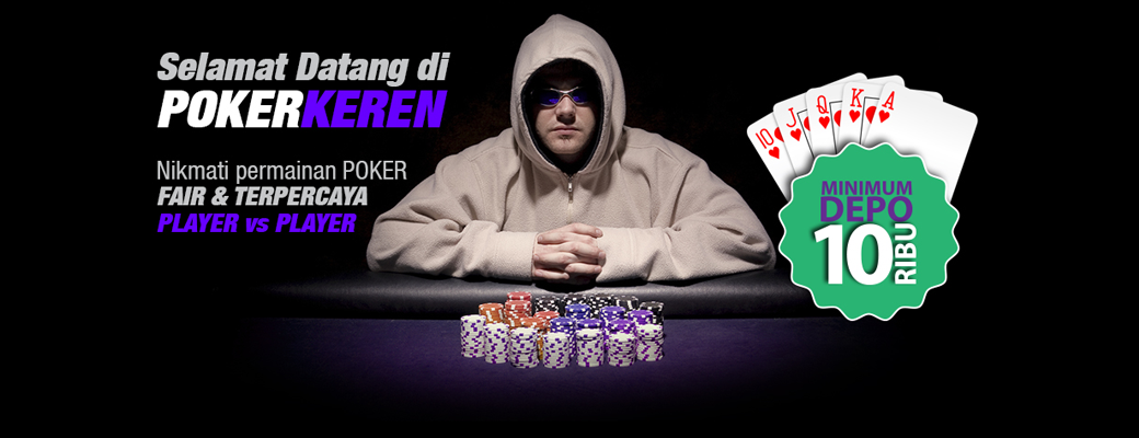 Poker Tips on Bluffing Revealed!