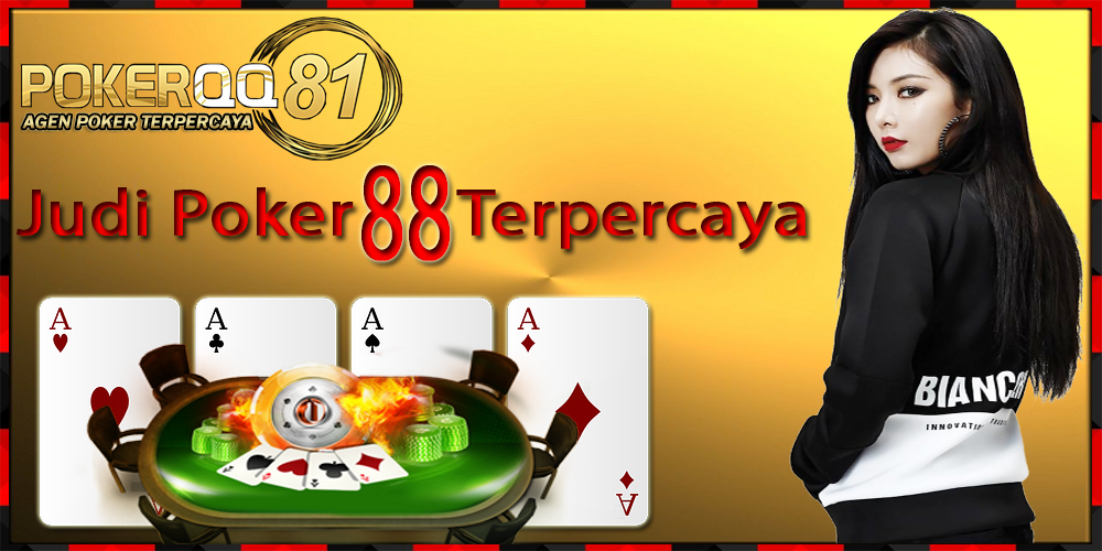 Gambling Poker Tips and Information