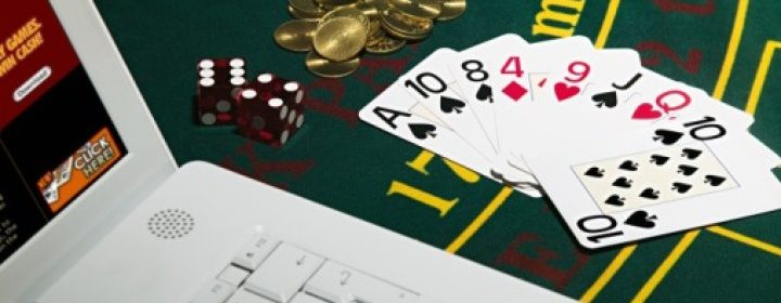 Free Casino Chips and Honest Online Casinos