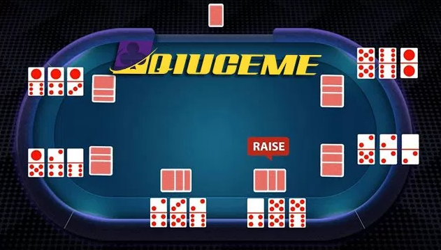 Kinds of Online Live Casino Bonuses