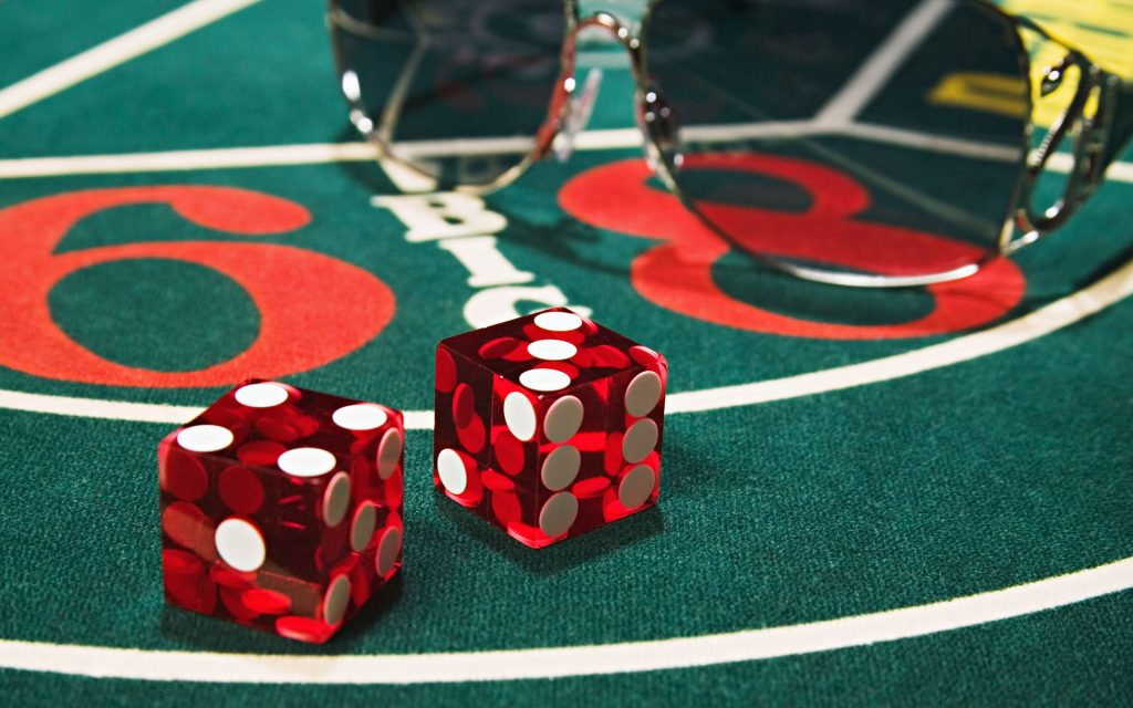 Tips to Coming to Be a Blackjack Professional