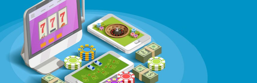 Just How Online Roulette Bonuses Work