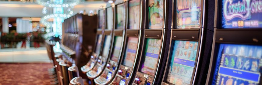 Winning At Roulette - Is It Feasible?