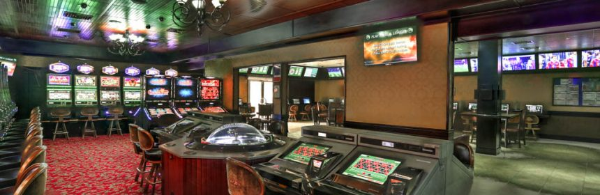 Beginning As an Online Gambling Associate - What Is a Gambling Associate?