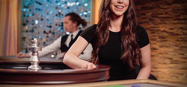 Benefits of Online Gambling Establishments