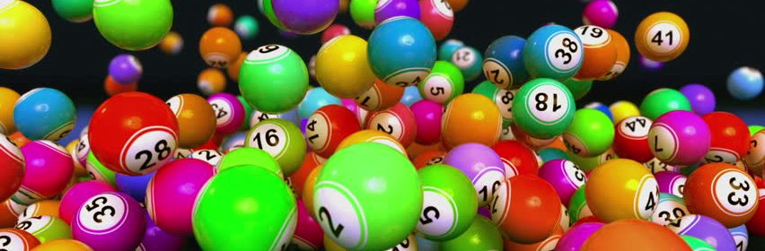 Various Explanations to Prevent Condition Lotteries and also Powerball