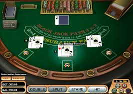 Live casino Superstitions