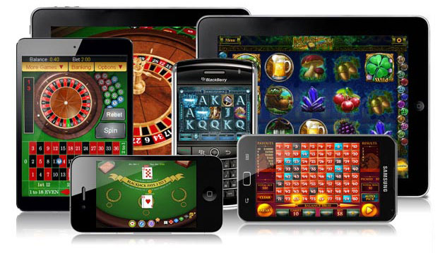 How to Play the Popular Live Roulette Video Game Online
