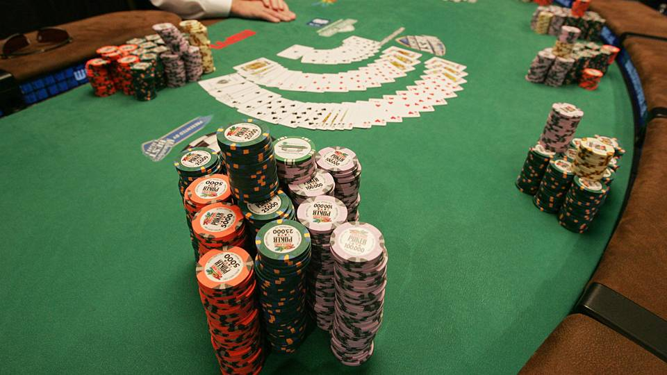 Poker Perk and Poker-Spy