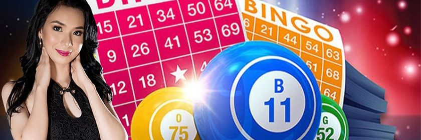Exactly how to Win the Lottery With Mathematics