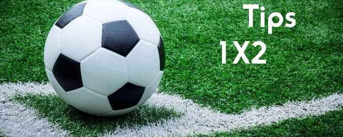 Can Football Betting Equipments Truly Make You Win?