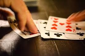 Barack Obama Commemorative Casino Poker Chips Customer Review