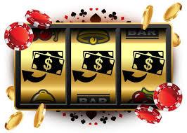 Enjoying online casinos with friends