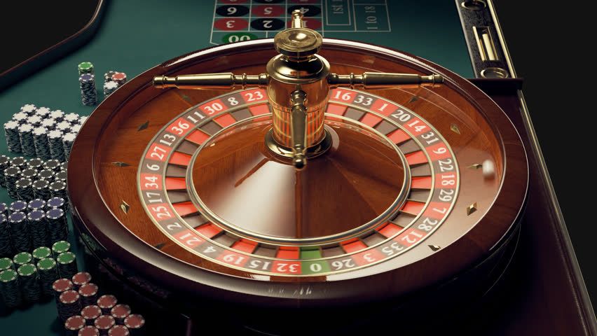 Guidelines to Play Online Roulette