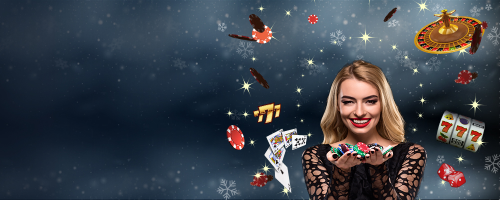How To Select The Very Best Online Poker Website