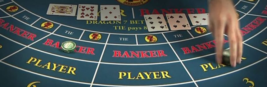 Online casinos like to Consider Gamblers as Computer Mice Not Male