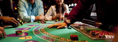 Trusted Online Poker IDN Gambling Site, Register Poker 88