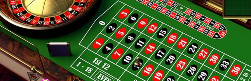 Justice at Online Roulette Gambling Establishments