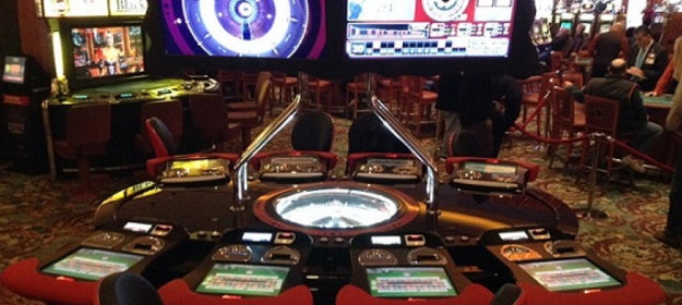 Pennsylvania Roulette Is Now Offered Online