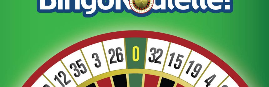 Absolute Best Roulette Strategies