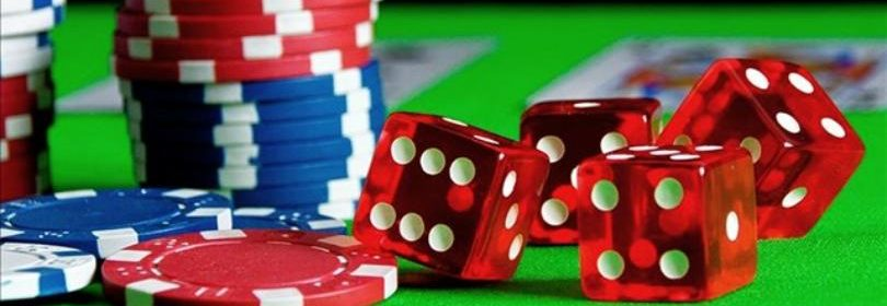 SIMPLE ACTIVITY OF TEXAS HOLD'EM