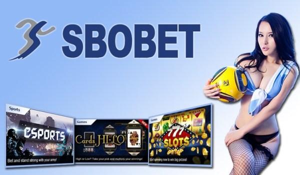 Clear Online Poker Deposit Bonus