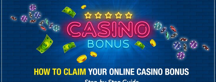 How to Find the most Effective Casinos Online For Your Requirement?