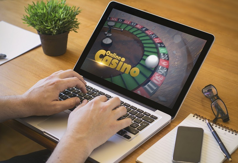 How to Find the most Effective Casinos Online For Your Requirement?How to Find the most Effective Casinos Online For Your Requirement?vv