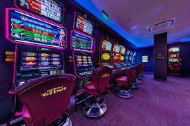 The Roulette Assault System - The Roulette Mugging System Will Make You Rich or the Casinos