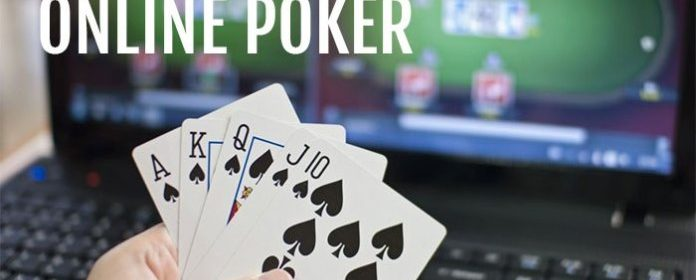 Online Poker Tells That Really Work