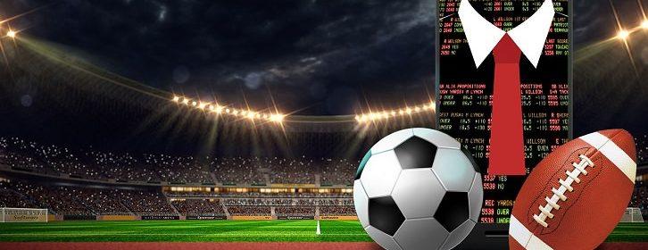 Winning Opportunities On Bet Fair Exchange Games