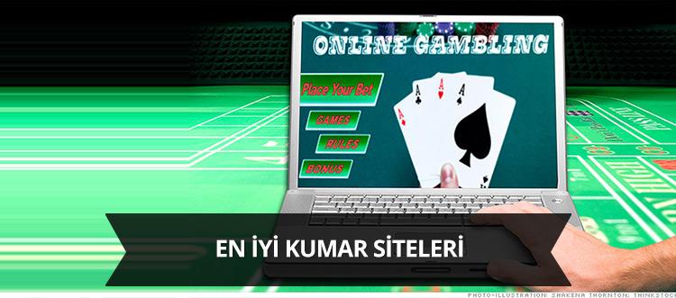 Danish Gambling Authority Blocks Access To Online Casinos