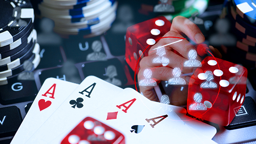 The Secret To Betfair's Online Casino Success In New Jersey