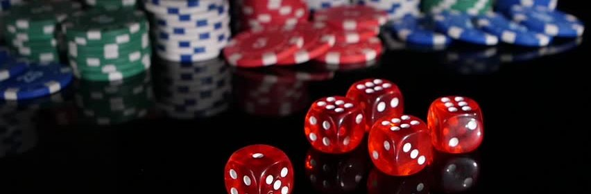 Choose Poker Online Games