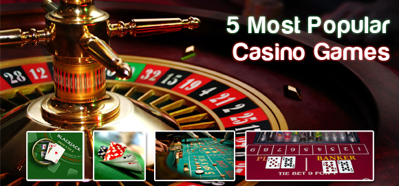 Best Online Gambling Sites (For 2020)