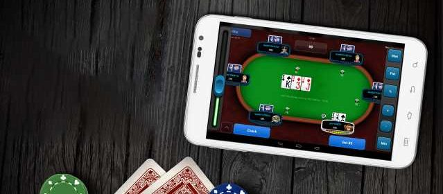 How To Decide The Most Excellent No Deposit Poker Online Site?