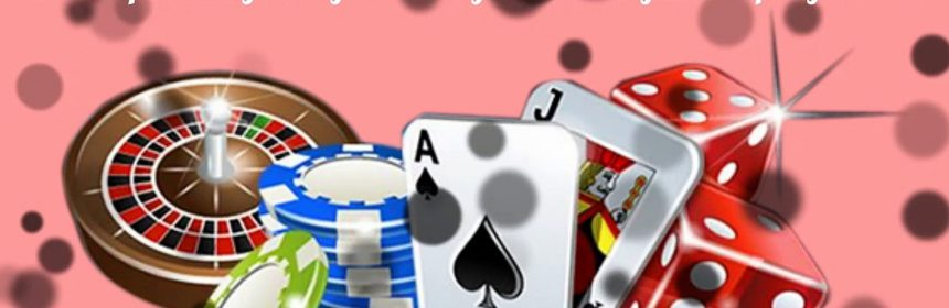 Best Blackjack Casinos & Live Tables