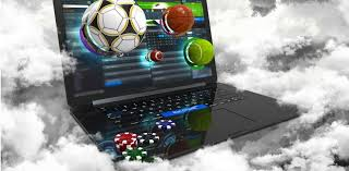 Best Betting Site In Nigeria 2020