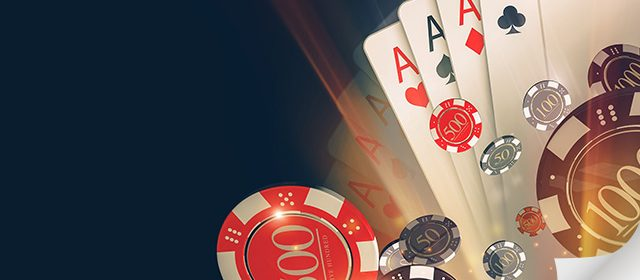 The Way To Increase Your Odds Of Winning At Online Poker - Gambling