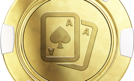 The Way To Boost Your Odds Of Winning At Online Poker - Betting