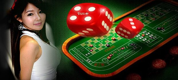 Best PA Online Casinos 2020 - Gambling Sites
