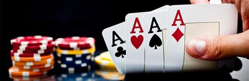 NJ Online Casinos - Total Guide To Online Gambling In NJ 2020