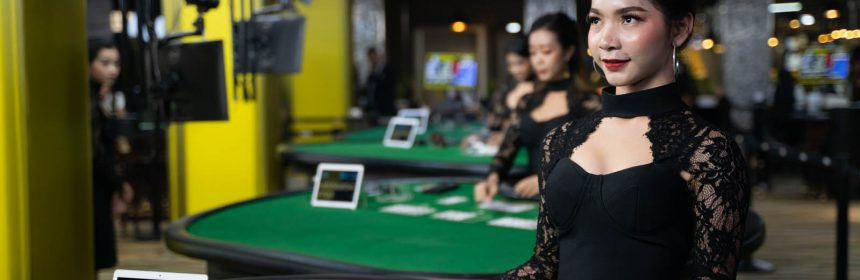 Online Roulette - Play Real Money & Free Roulette Games Online