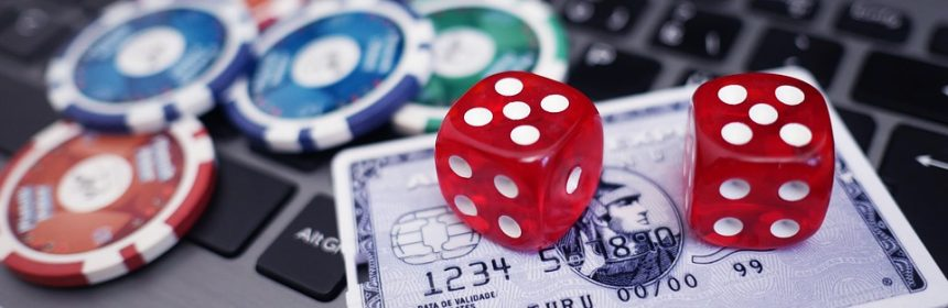 Three Methods To Extend Your Winnings With Gambling