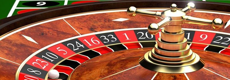 Play Roulette 77 game online for fun!