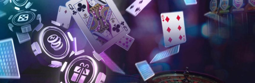 Best Online Casinos - Casinonews4u September 2020